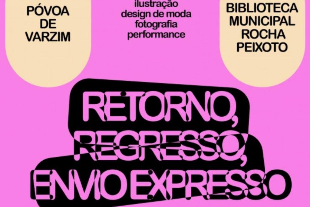 1003/Expos_Biblioteca.jpg