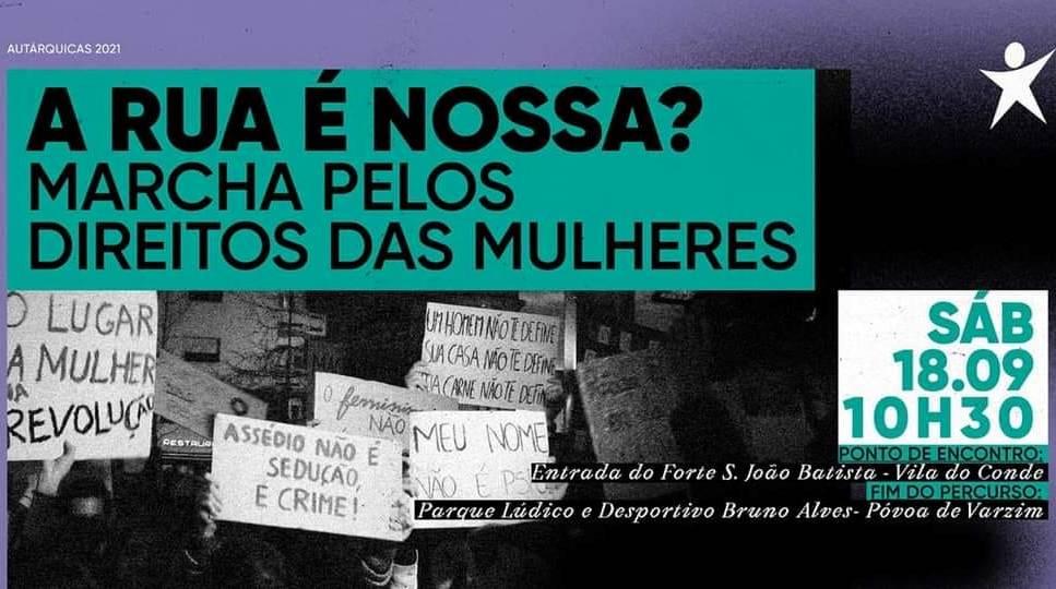 1008/marcha_feminista_Povoa.jpg
