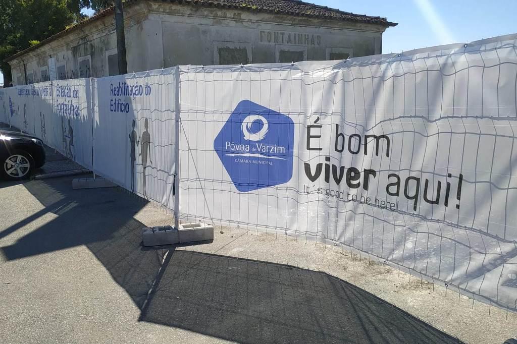 1022/Estacao_fontainhas_2.jpeg