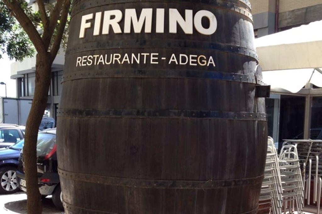 Uma Aula ao Almoço com o Professor Fernando