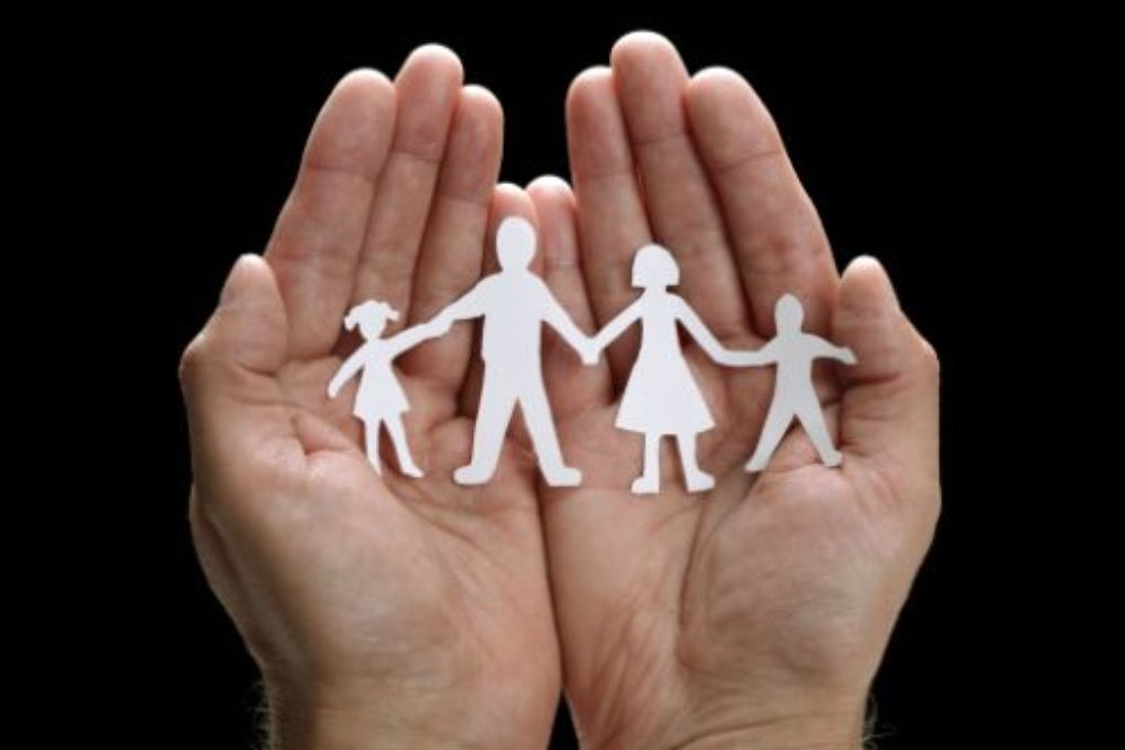 Apoio ao bem-estar social dos Poveiros.