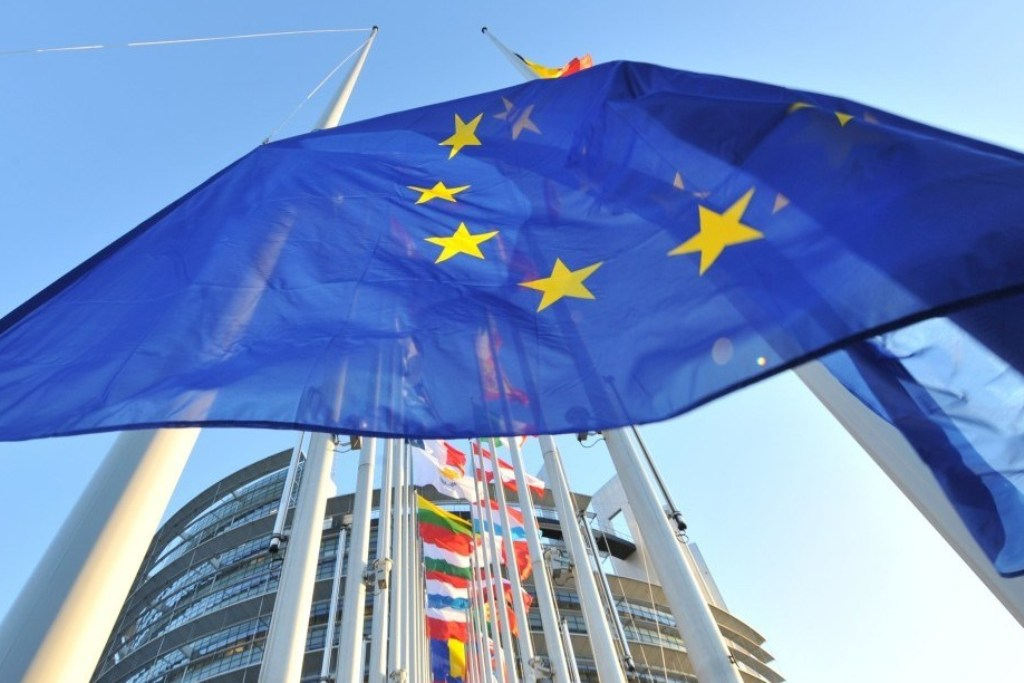 Vacinação foi Debatida na Sessão Plenária do Comité das Regiões Europeu