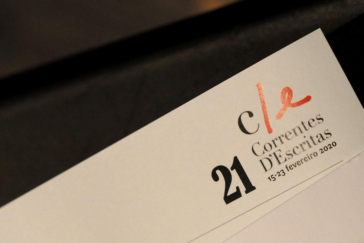 14/Correntes-21.jpg