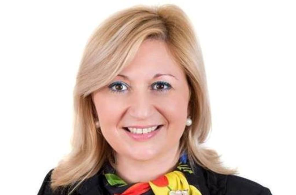 Embaixadora da Paz na Região Norte é Poveira