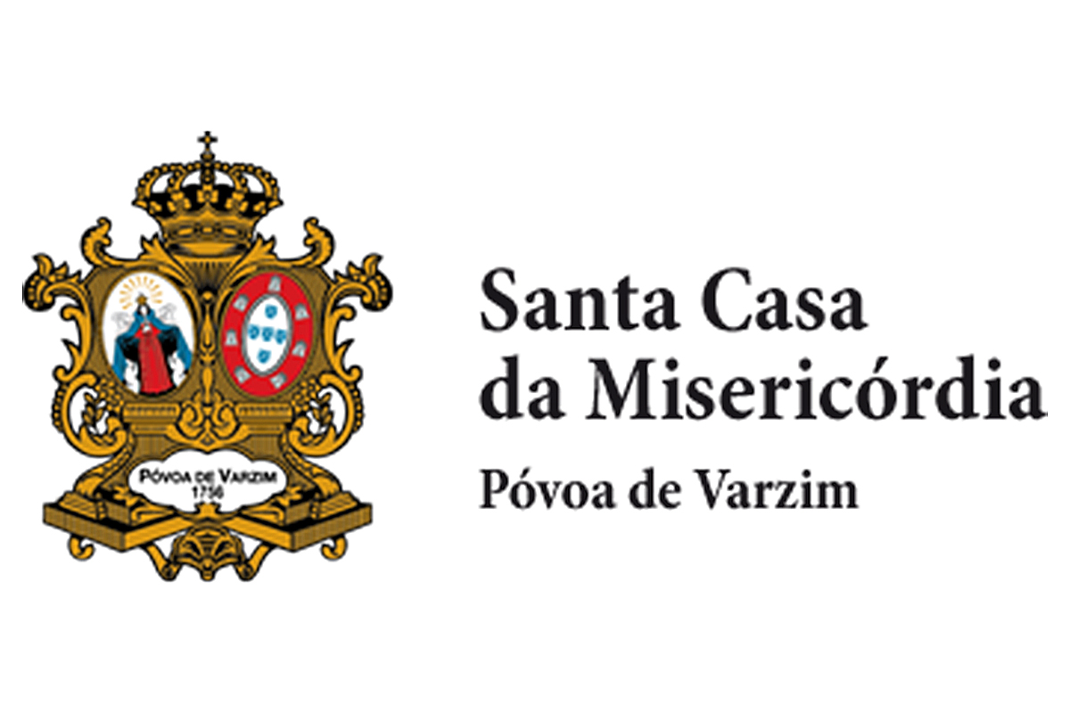 Cerimónia da Tomada de Posse dos Órgãos Sociais da Santa Casa da Póvoa de Varzim