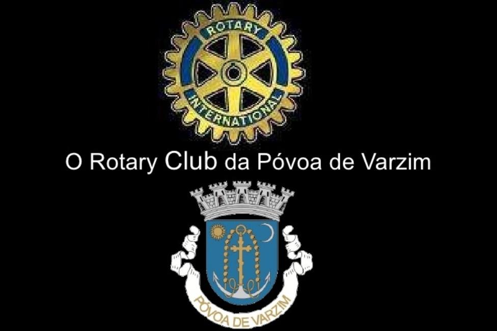 Rotary da Póvoa Organiza Mais uma Palestra dedicada à Saúde
