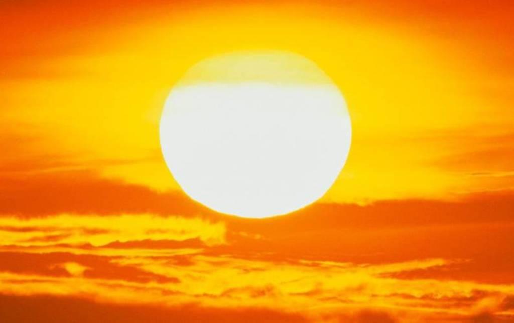 14/sol_A.jpg