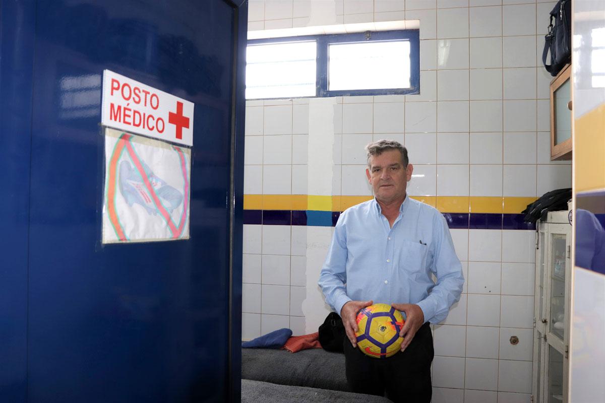 15/posto-medico-de-apoio-ao-desporto.jpg