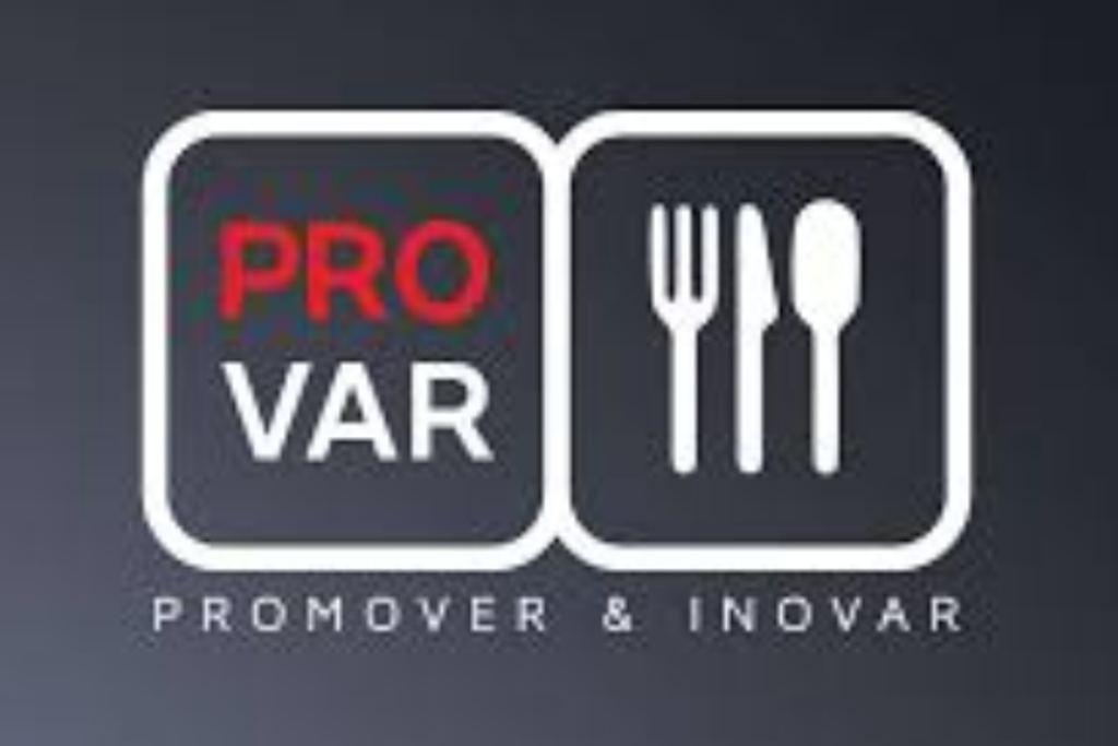 16/Provar_1.jpg