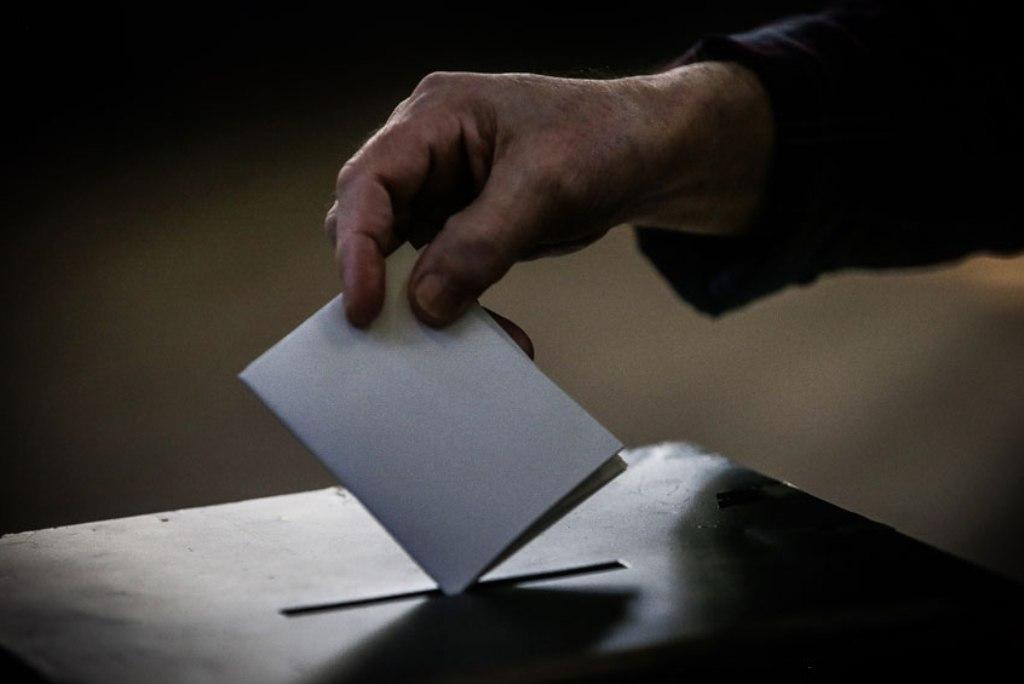Direitos Eleitorais e Recenseamento