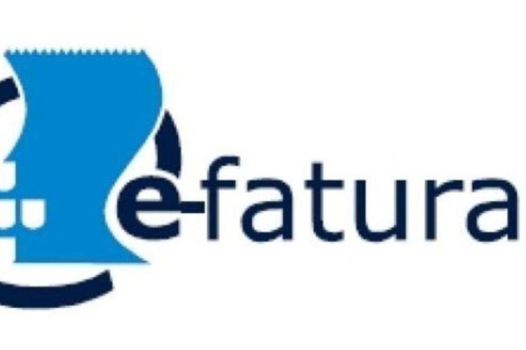 Ainda Está a Tempo de Verificar Faturas no e-fatura