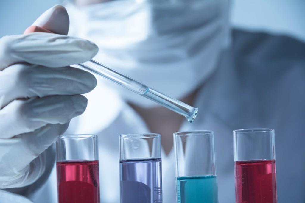 China Pode Ter Descoberto Vacina Contra o Novo Coronavírus