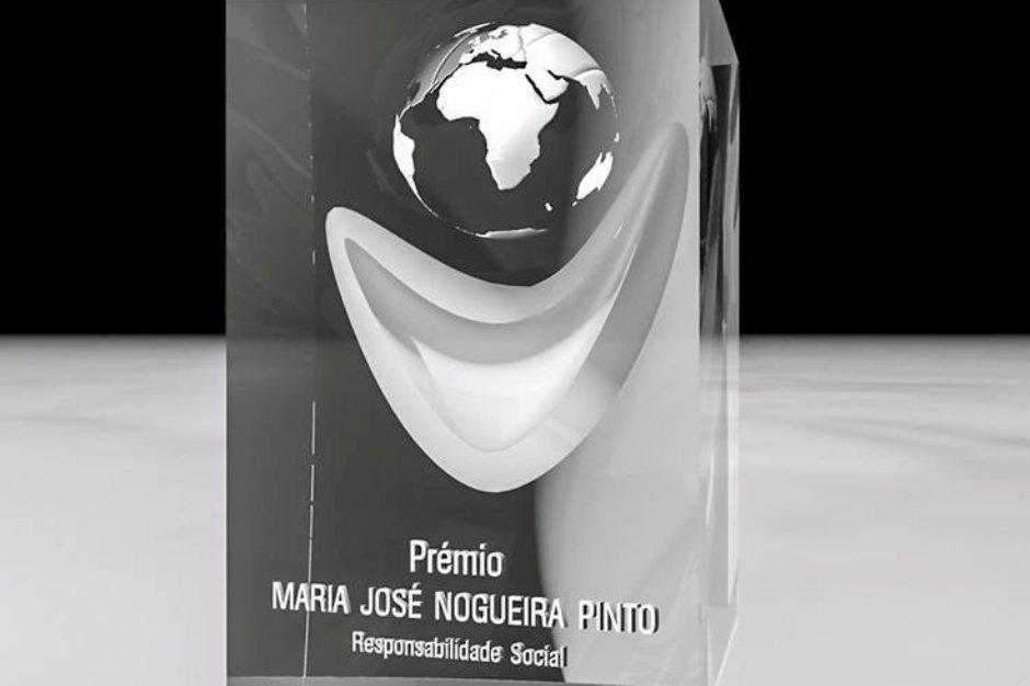 MSD Portugal abre candidaturas ao Prémio Maria José Nogueira Pinto