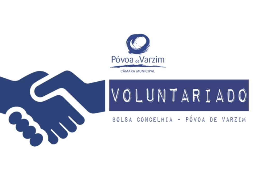 O Voluntário Poveiro Assinala o Seu Dia Internacional