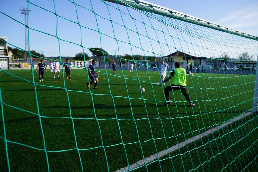 Campeonato Concelhio de Futebol de Veteranos