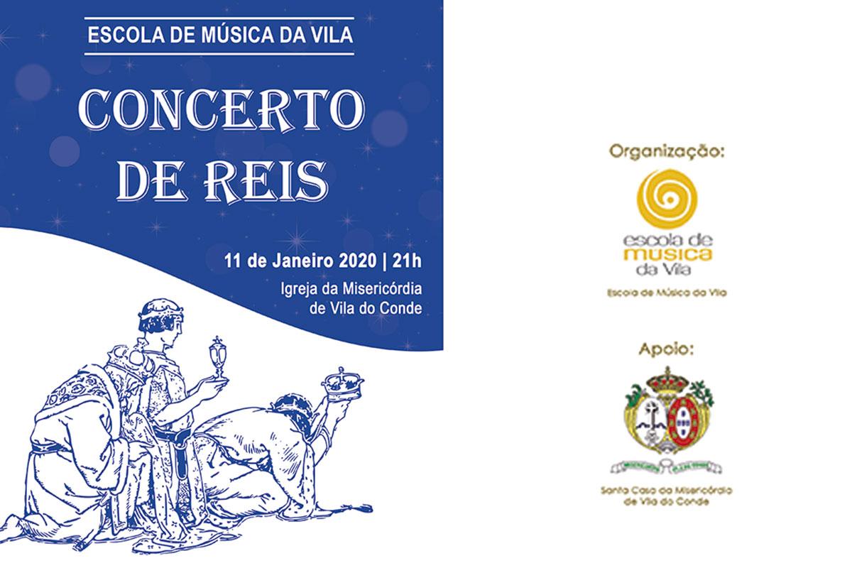 176/cartaz-concerto-de-reis-2020.jpg