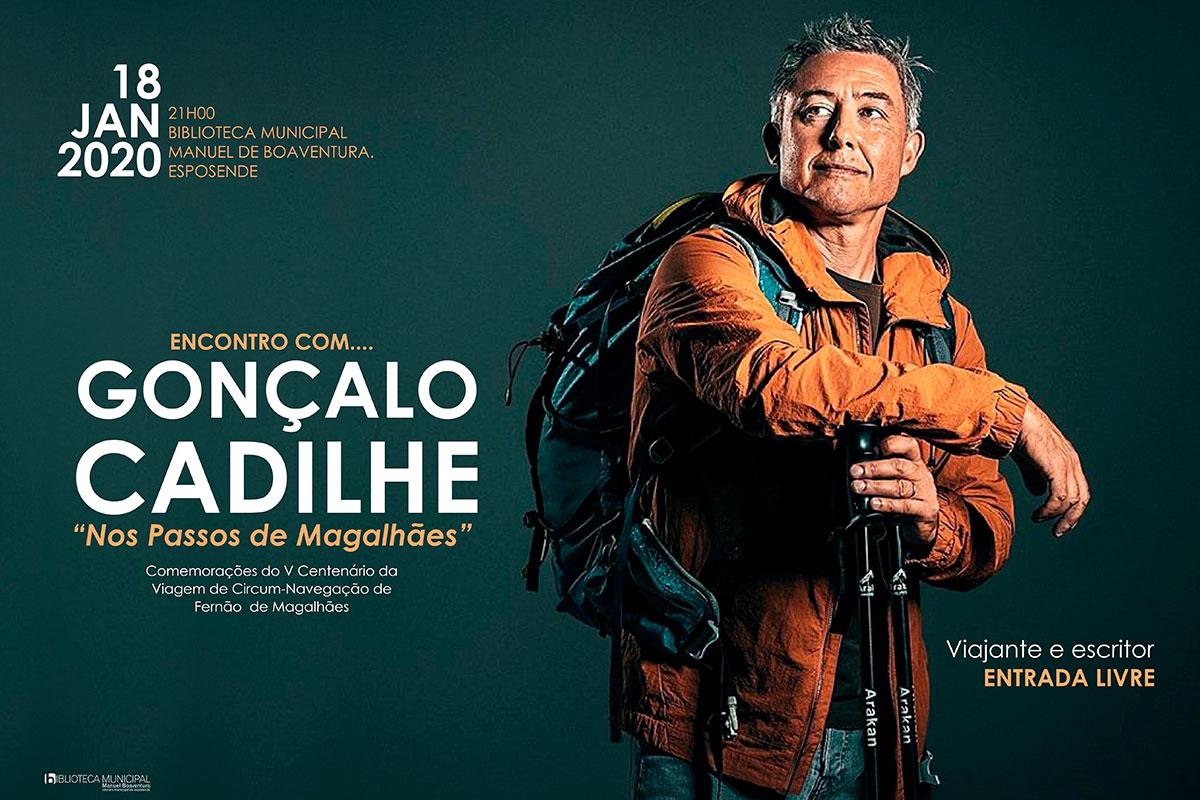179/Goncalo_Cadilhe.jpg