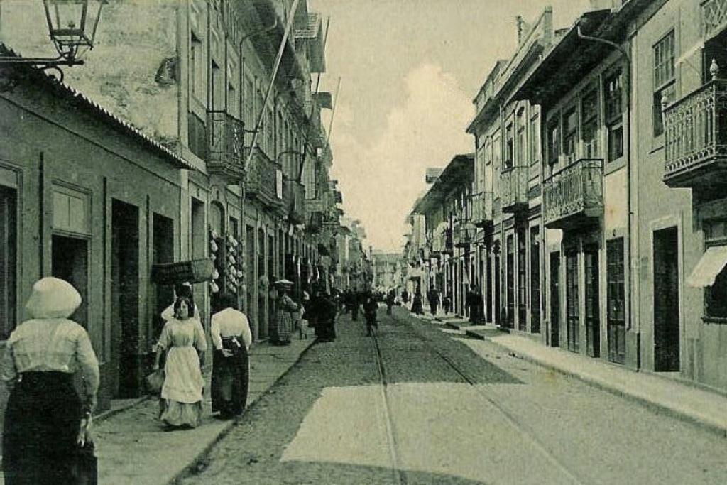 180/Rua5_Outubro.jpg