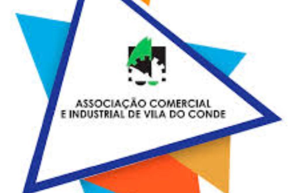Associação Comercial e Industrial de Vila do Conde Divulga Comunicado