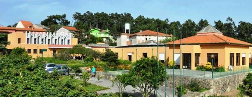 183/CARPD-de-Touguinha.jpg