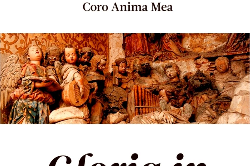 Música Coral na Igreja da Misericórdia de Vila do Conde