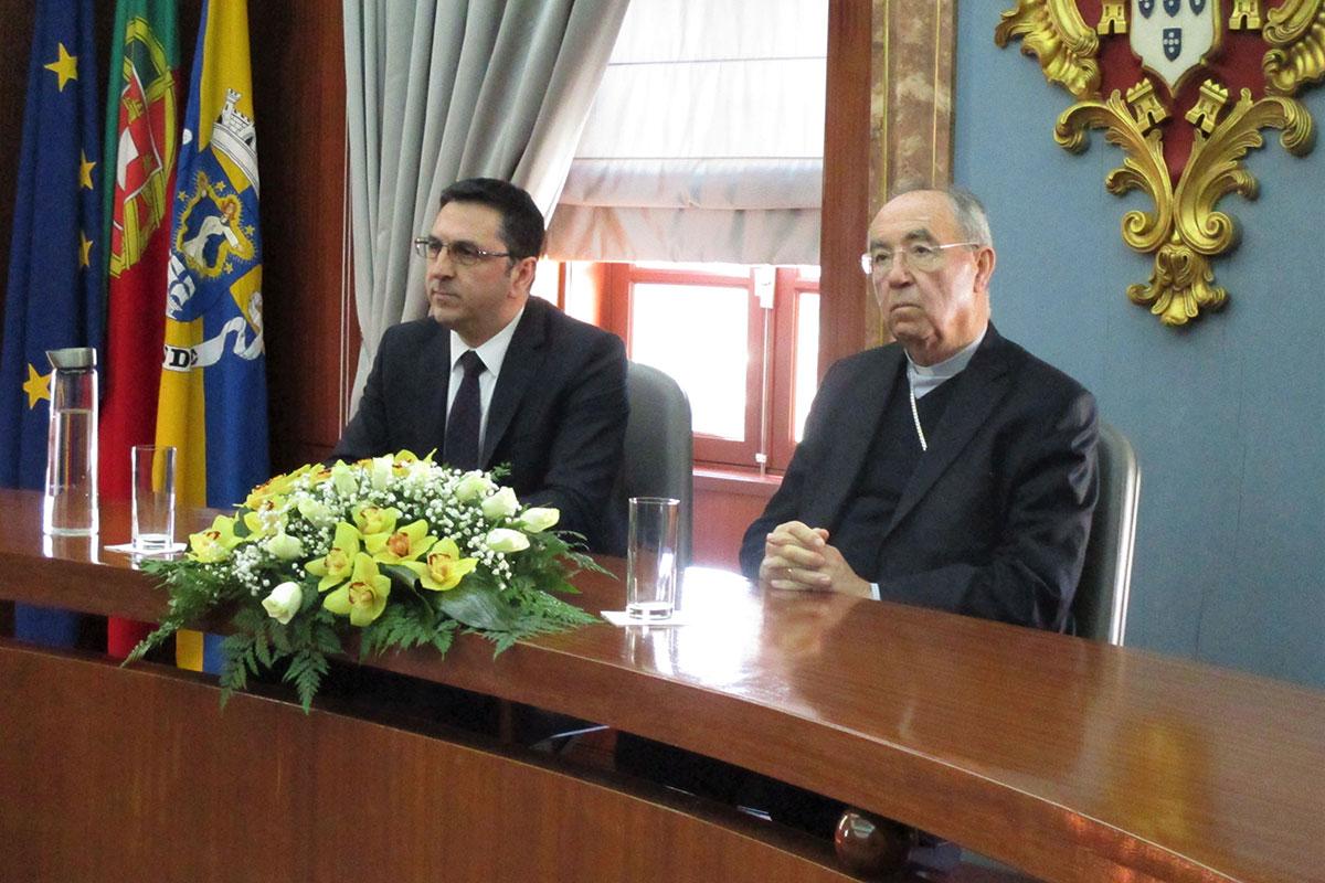 184/Benjamim-Pereira-e-Jorge-Ortiga.jpg