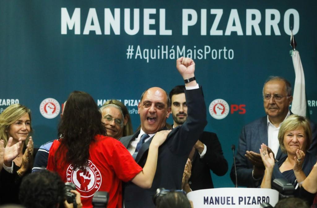 203/M_Pizarro.jpg