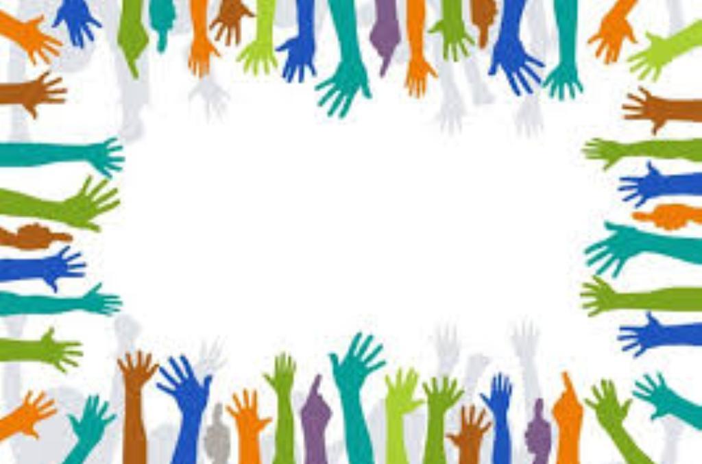 Bolsa Concelhia Integra Novos Voluntários
