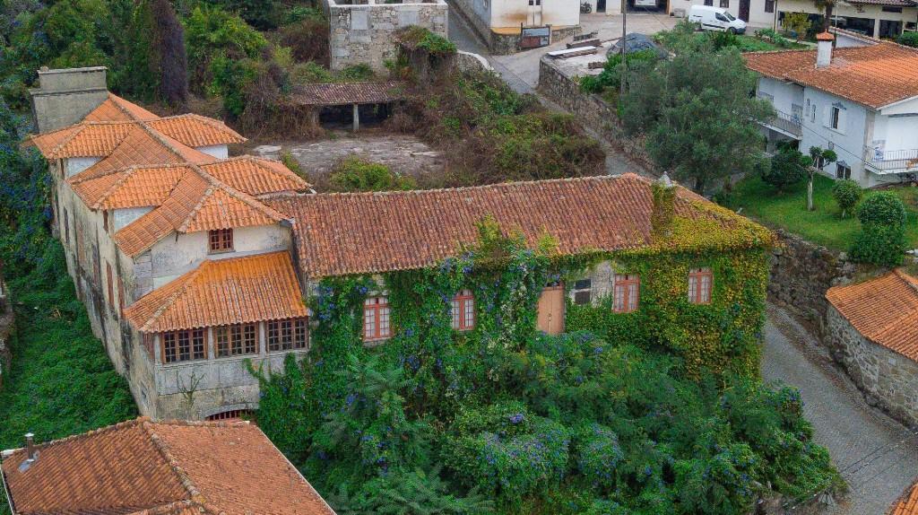 211/Casa_Boaventura.jpg