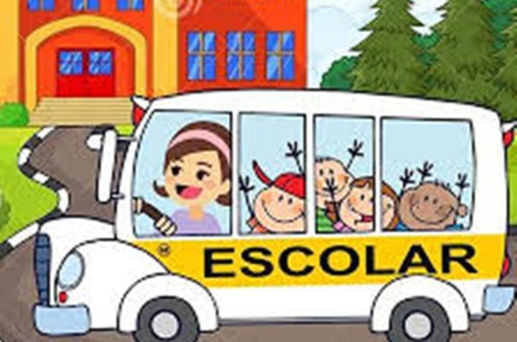 Câmara Municipal assegura Transporte Escolar
