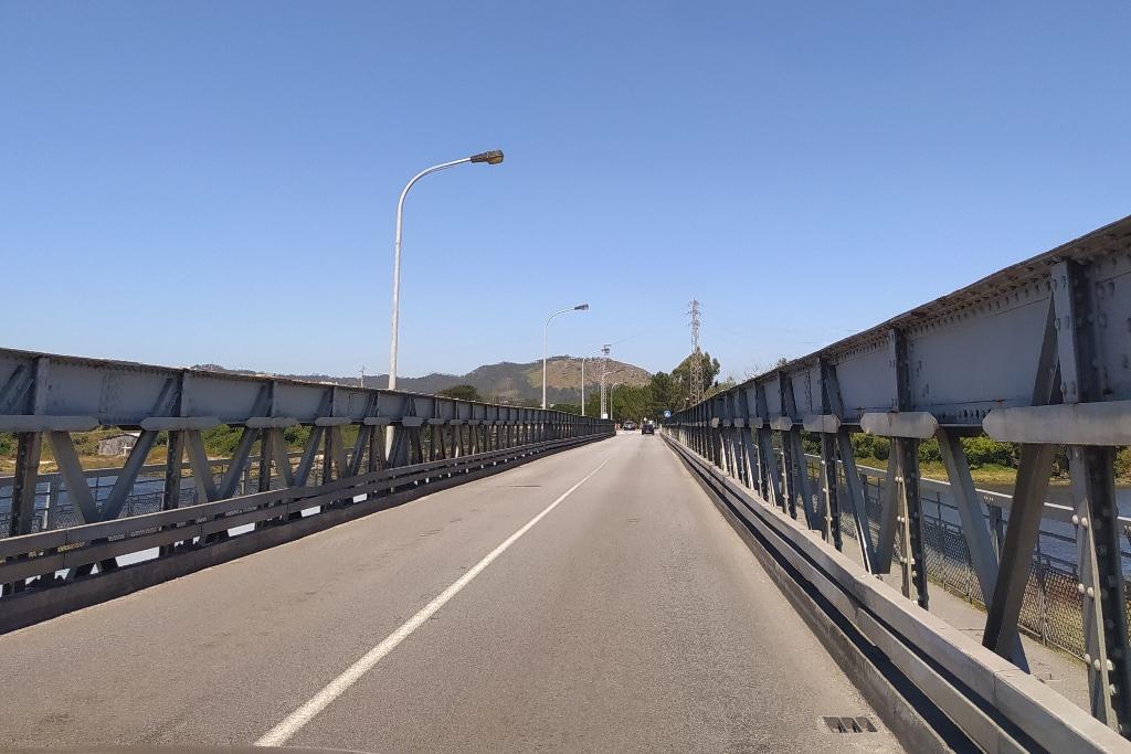 211/ponte_fao_1.jpg