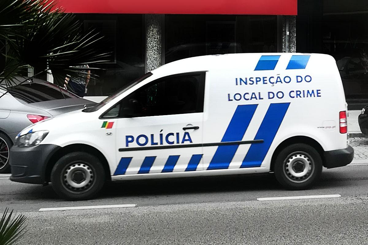 22/Viatura-Policia.jpg