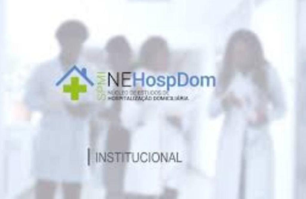 Recomendações na hospitalização domiciliária relativas ao COVID-19