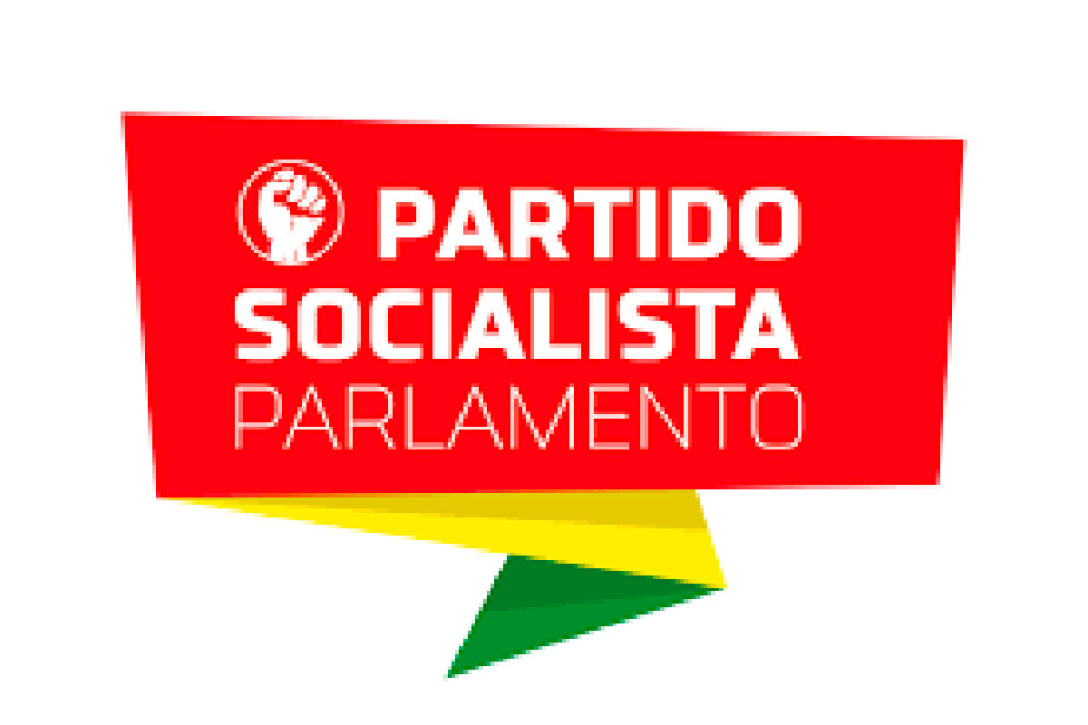 Pingo Doce de Gaia Leva Grupo Parlamentar do PS a Questionar o Governo