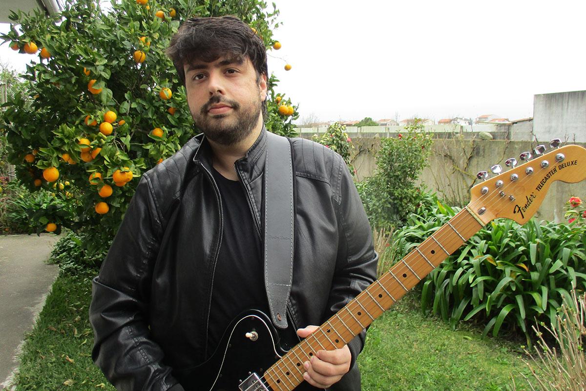 Na Busca da Intemporalidade Musical