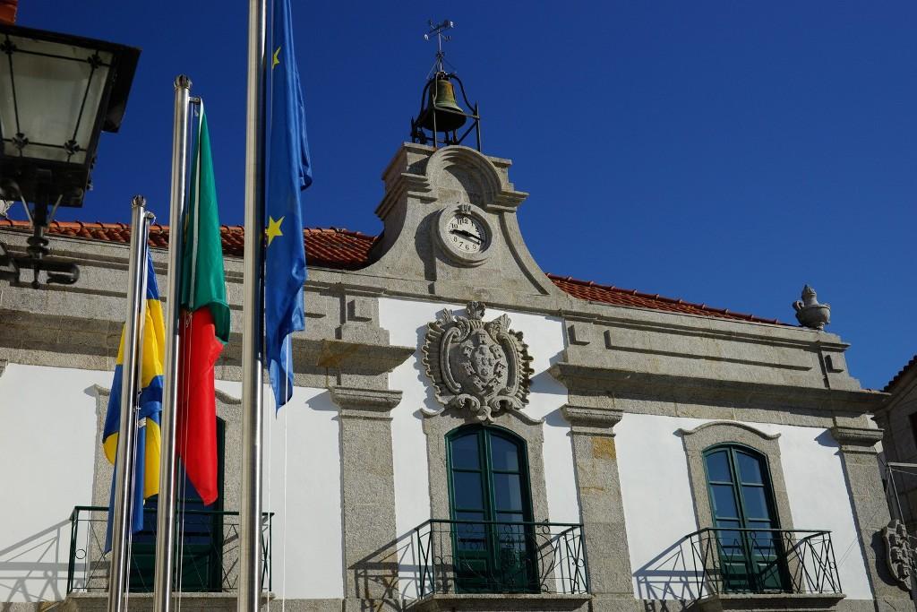Regulamento de Comércio a Retalho Não Sedentário em Consulta Pública