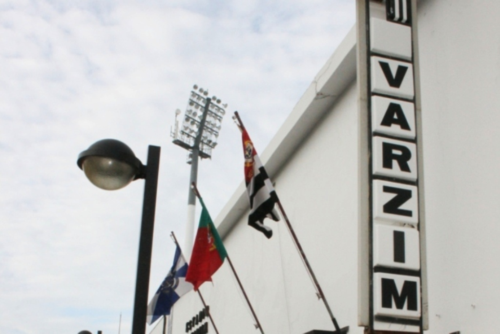 Varzim Vai Aceder ao Fundo de Apoio aos Clubes da Segunda Liga