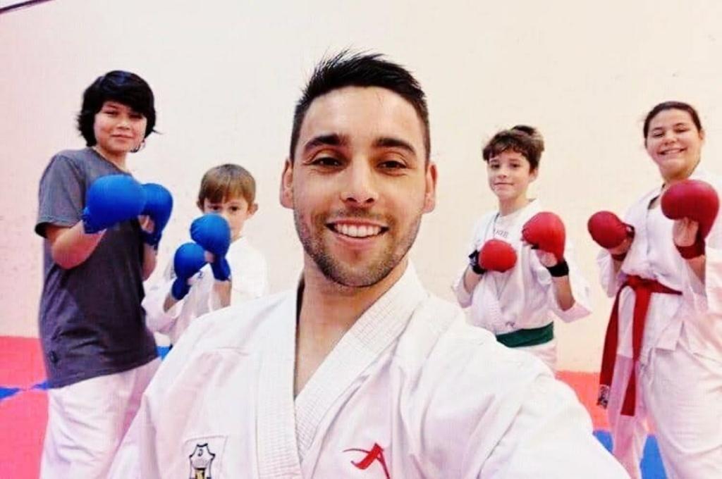 272/Karatecas_do_Ginasio_Vilacondense.jpg