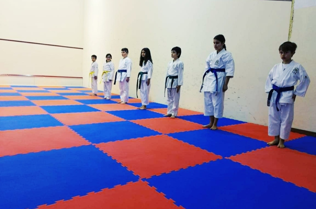 272/Karatecas_do_Ginasio_Vilacondense_2.jpg