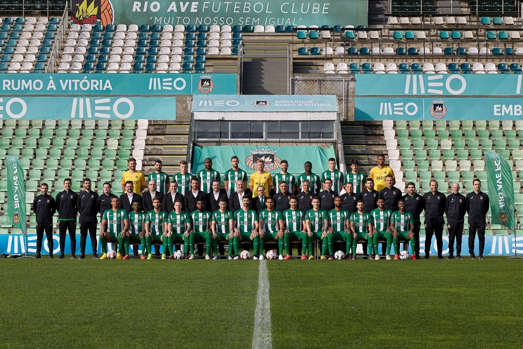 Concelhio do PCP Felicita Rio Ave