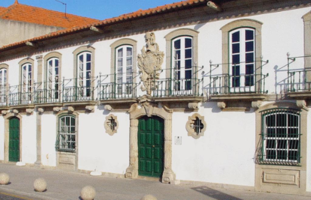 Santos em Casa fazem Milagres no Auditório Municipal de Vila do Conde