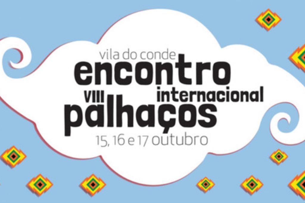 285/Encontro_Palha_VC.jpg