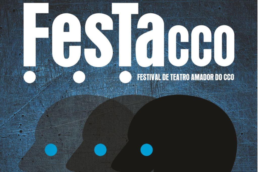 Estão Abertas as Candidaturas Para o Festival de Teatro de Vila do Conde