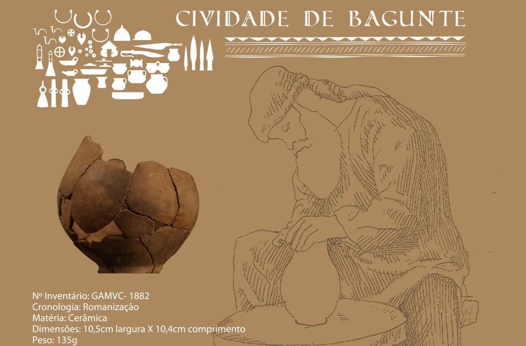 285/Peca_Arqueologica.jpg
