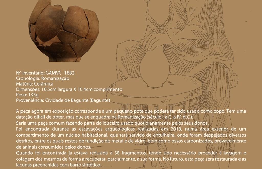 285/Peca_Arqueologica_1.jpg