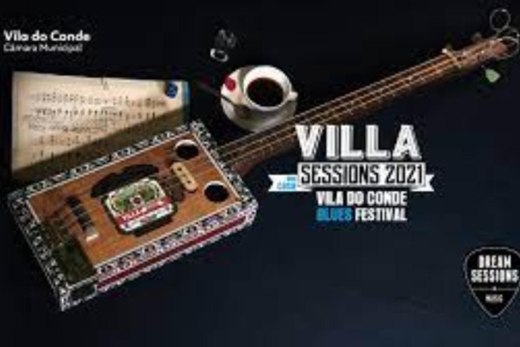 285/Villa_Session.jpg