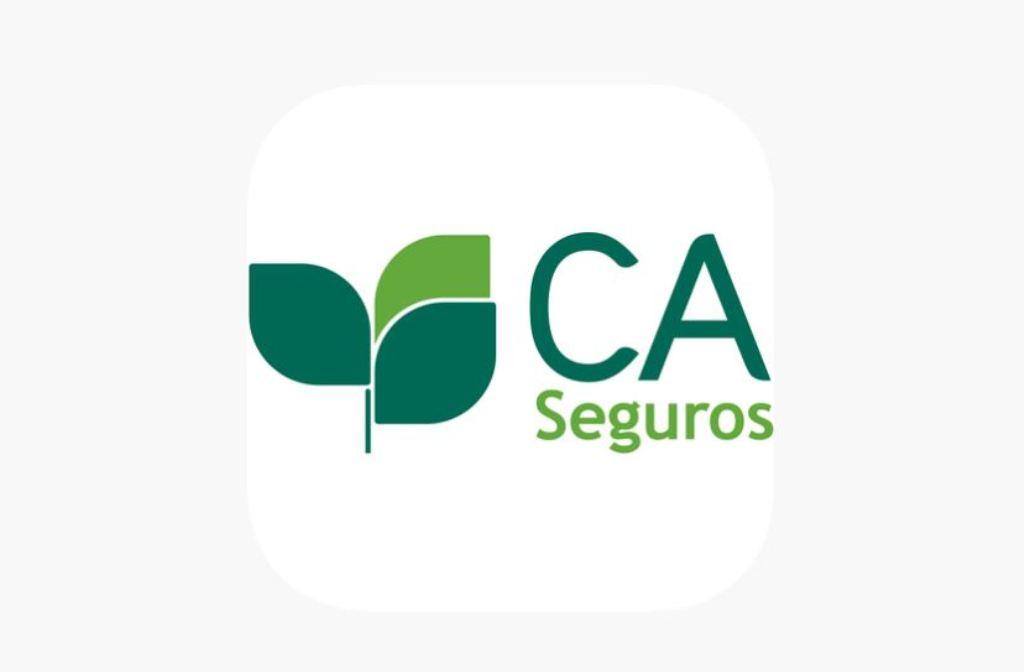 Seguradora do Grupo Crédito Agrícola Lança Aplicação Para Smartphones