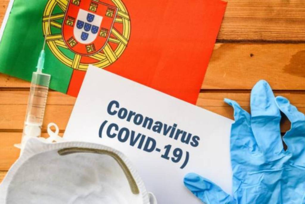 Teste de Imunidade à Covid-19 Junta Poveiros e Vilacondenses