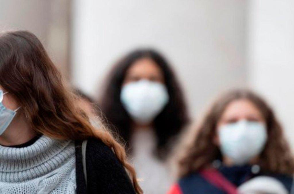 Como Usar Máscara Cirúrgica ou Social sem Risco
