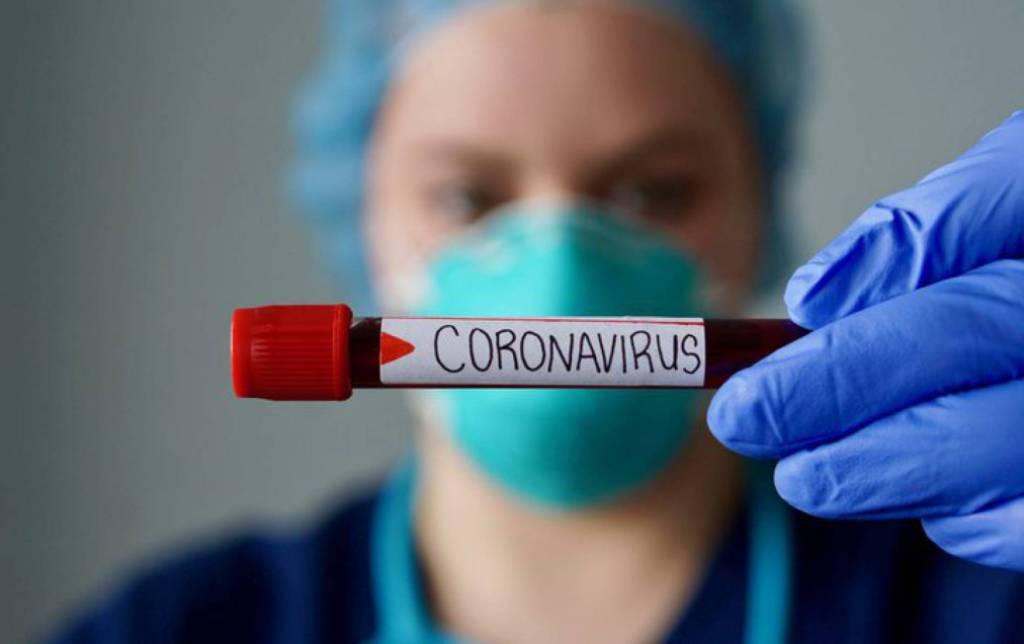 295/ccORONAVIRUS.jpg